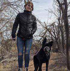Kaden and dog 1.jpg