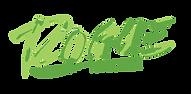 Rogue-Green.png
