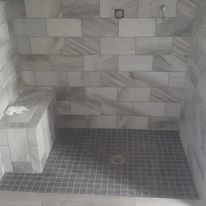 american general shower 1.jpg