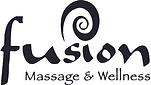 fusion_logo transparent(1).tif