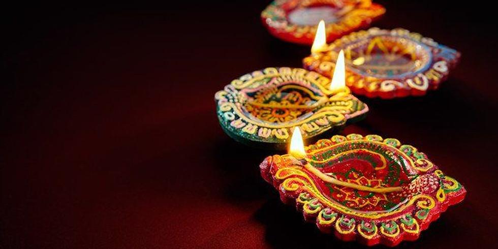 Diwali/Eid/Gurpurab 2019