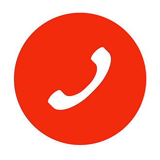 red phone icon.png