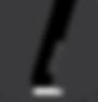 Jäsen_Harmaa_Logo_edited.png