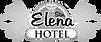 Logo Hotel Santa Elena byn