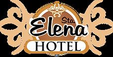 Logo Hotel Santa Elena