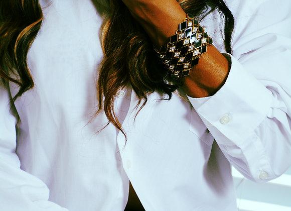 Jealous... Jewelry & Accessories