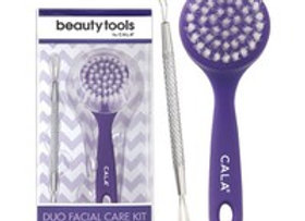 Facial Brush Kit