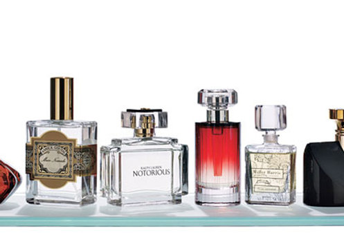 Order Fragrances 10-60% less than Department Stor
