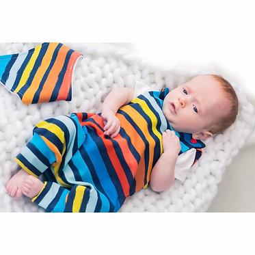 Baby Romper