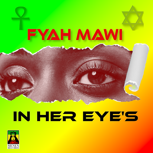 In Her Eyes - ALBUM DOWNLOAD