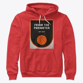 Premium Hoodie Red.jpg