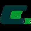 LogoAPP CCEx.png