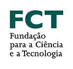 2017_FCT_V_cor (1).jpg