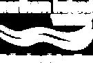 niwater-logo-2017.png
