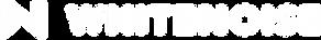 whitenoise-white-logo.png