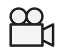 FQA icon 1.png