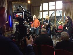 BBC NI Castle Sessions