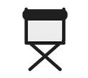 FQA icon 7.png