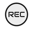 FQA icon 4.png