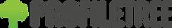 ProfileTree_Logo_blk.png