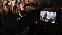 CEA Educational Video