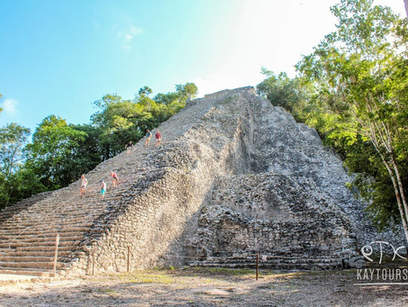 The Top Ancient Mayan Archaeological Sites You Must See in Yucatan