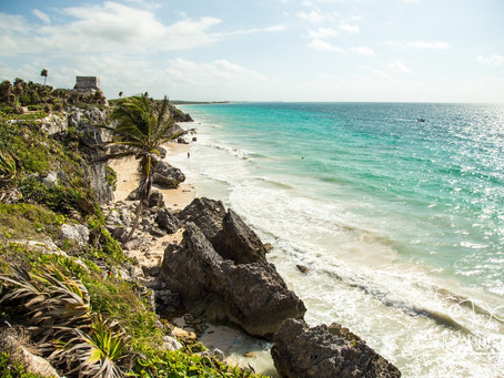 Papaya Playa Project and Tulum: Building a Responsible and Creative Community