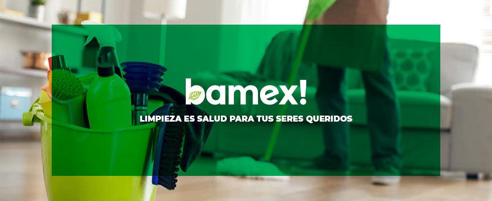 retail-bamex-2021.jpg