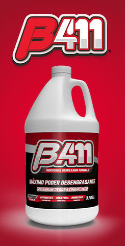 b411_desengrasante_industrial_bamex.jpg