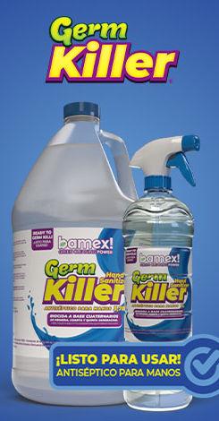 antibacterial_paramanos_germKiller_bamex
