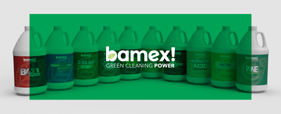 productos-banner.png