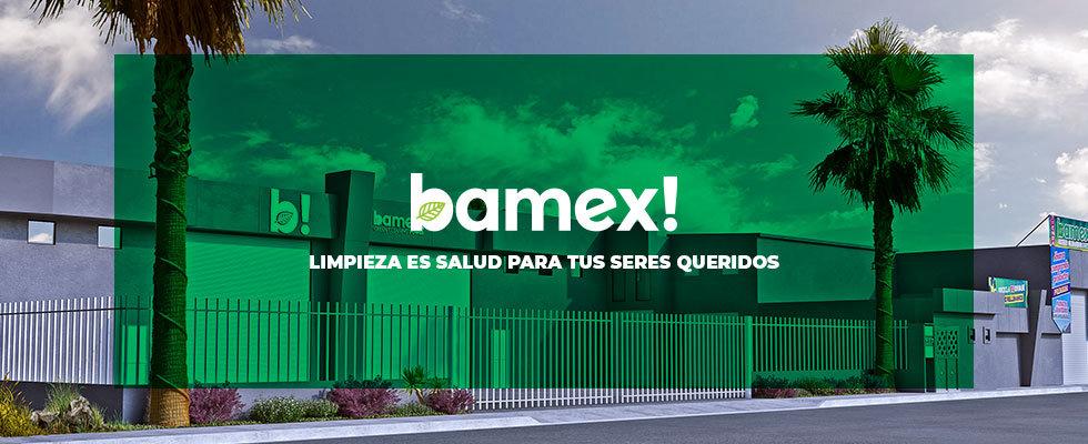 nosotros_somos_bamex.jpg