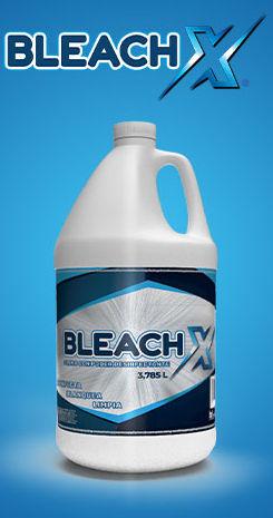 cloro_bleachx-bamex.jpg