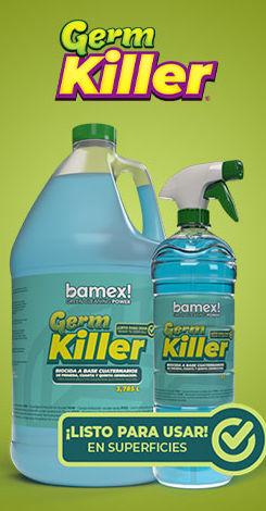 antibacterial_listoparausar_germKiller_b
