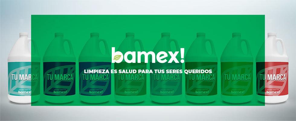 marca_propia_bamex.jpg