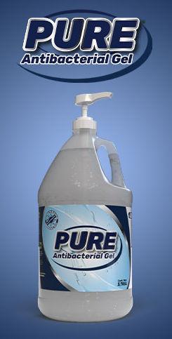 gel_antibacterial_pure_bamex.jpg