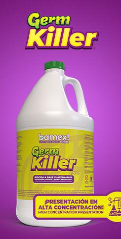 antibacterial_concentrado_germKiller_bam