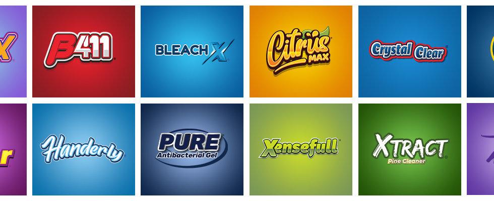_brands-banner.jpg