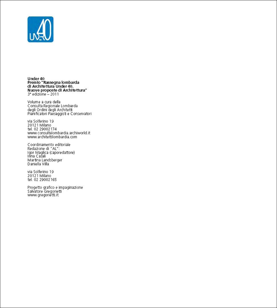 Under 40 - Pagina 19