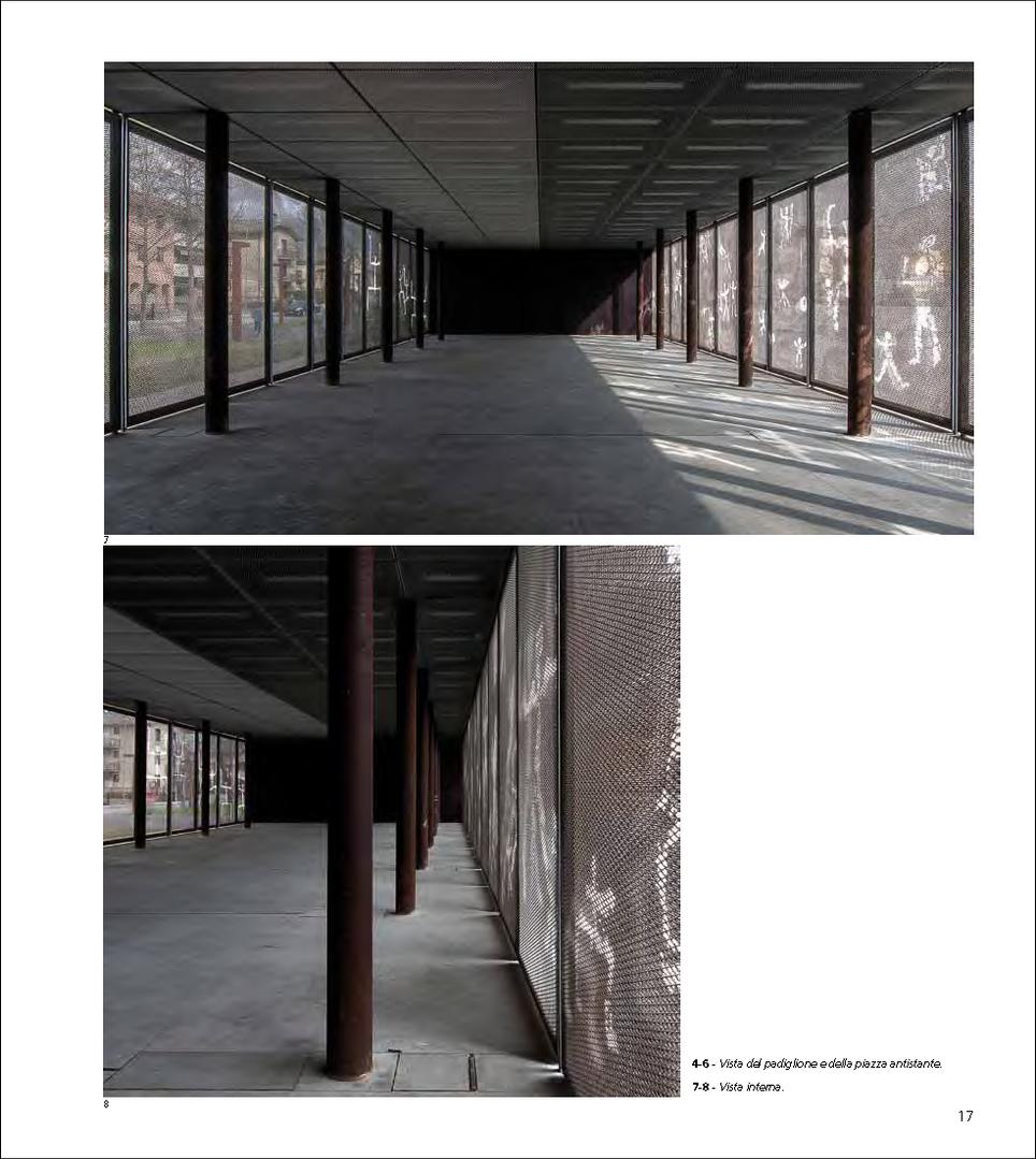 Under 40 - Pagina 18