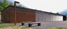 TIRANO PIAZZA HASSEL_4491802.png