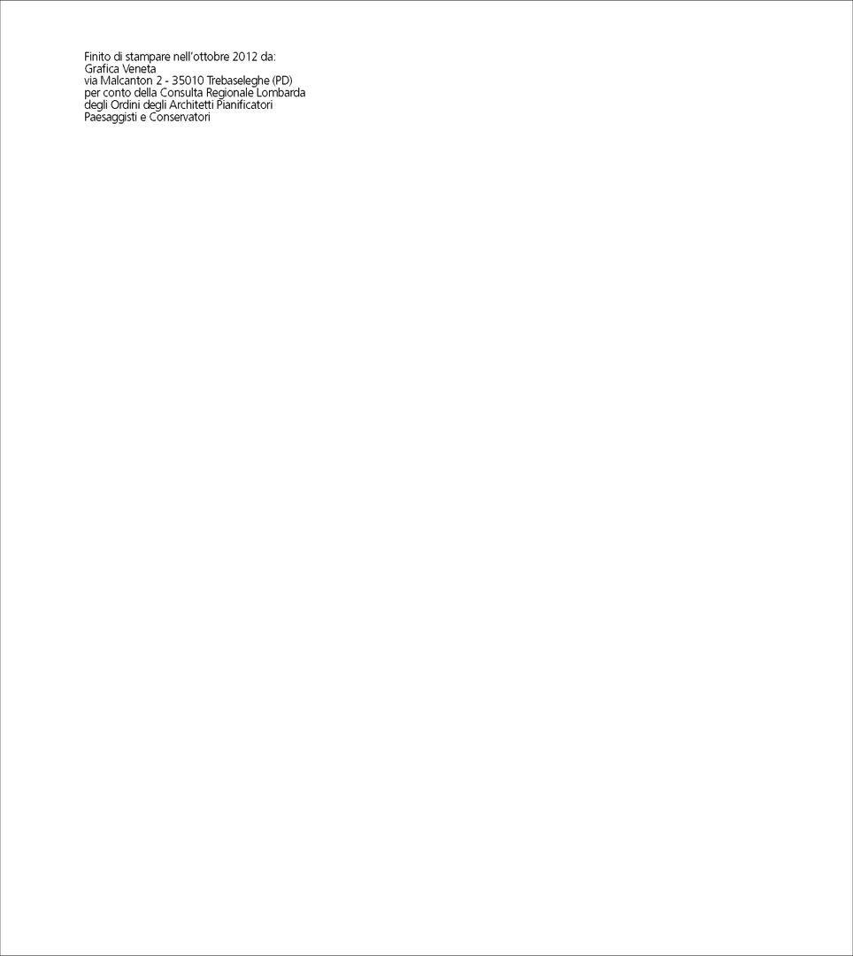 Under 40 - Pagina 21