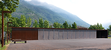 TIRANO PIAZZA HASSEL_4491801.png