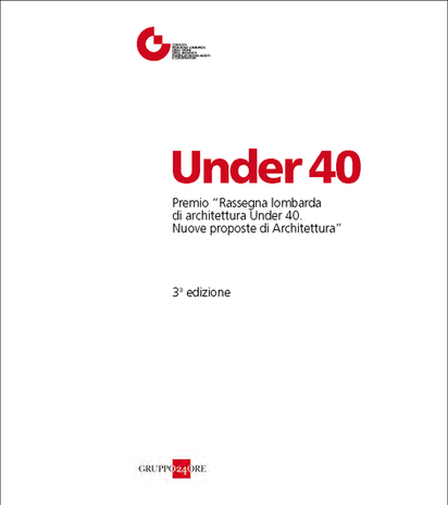 Under 40 - Pagina 4