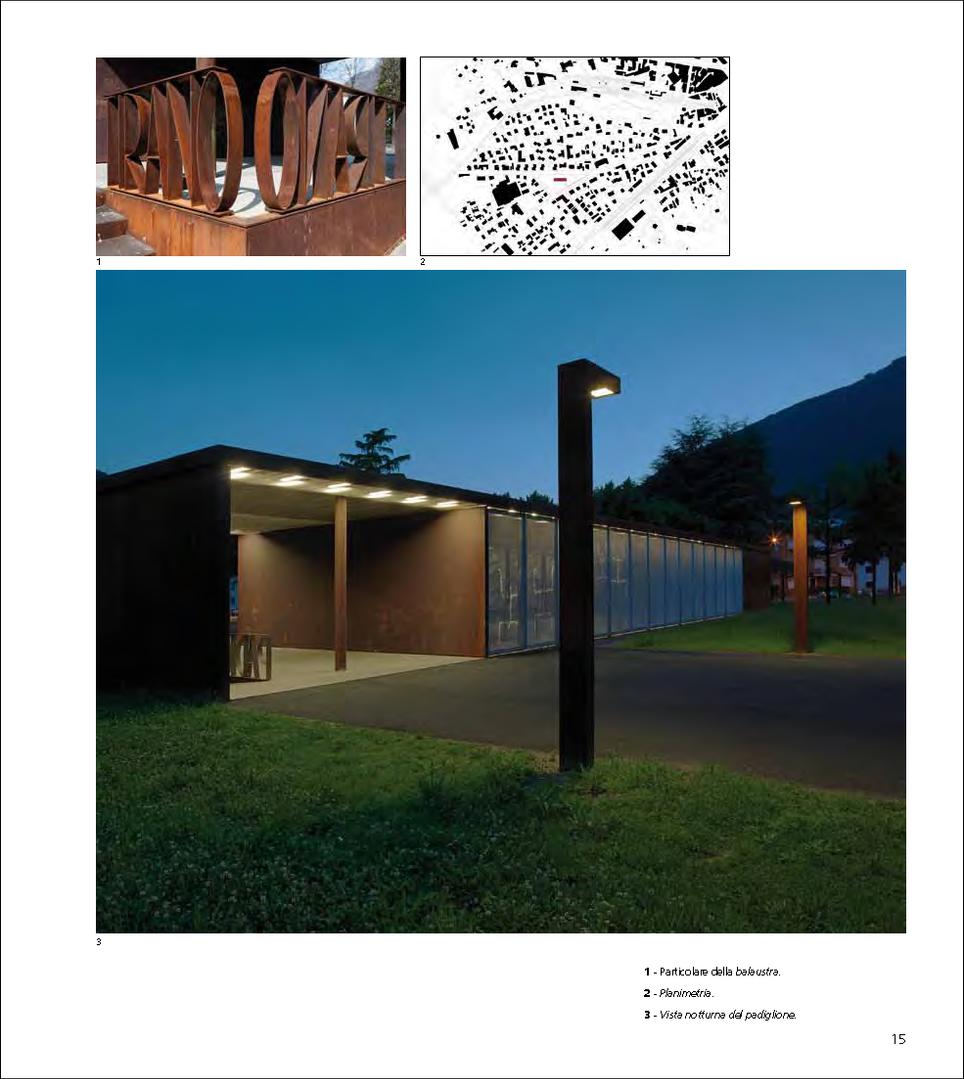 Under 40 - Pagina 16
