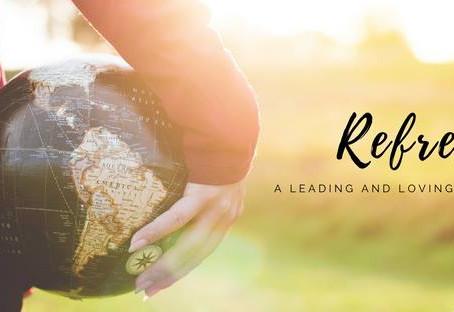 Encourager d'autres missionnaires
