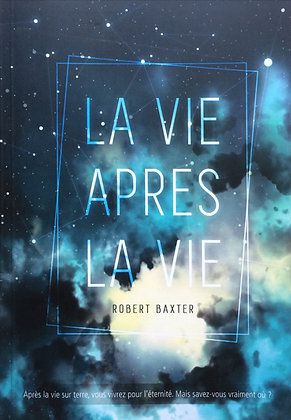 La Vie Après La Vie (version numérique)