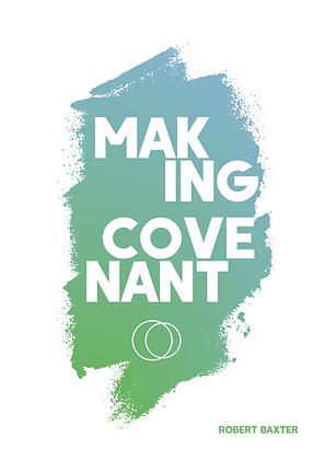Making Covenant (ebook)