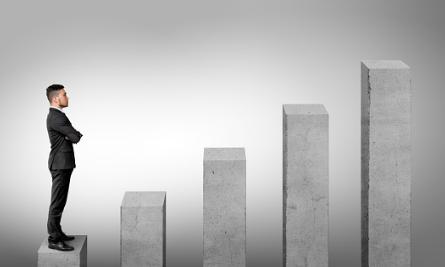 Réflexion sur le leadership : comment passer au niveau supérieur