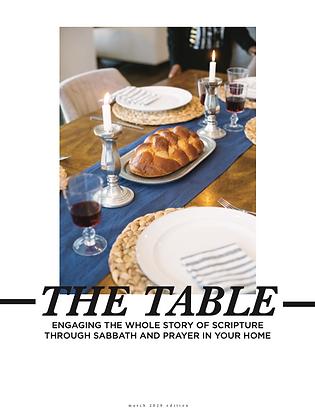 Sabbath Guide